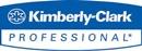 Kimberly Clark logo 130